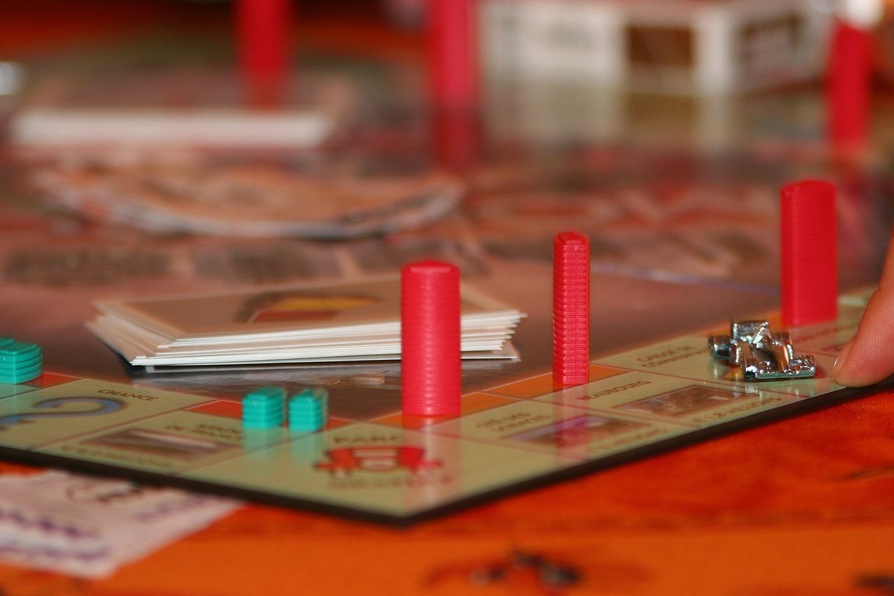 Monopoly alt
