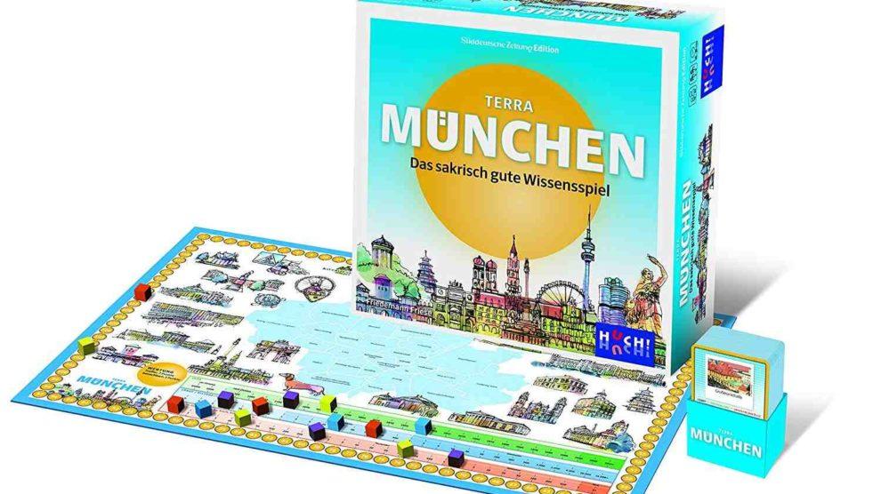SГјddeutsche Zeitung Spiele Exchange