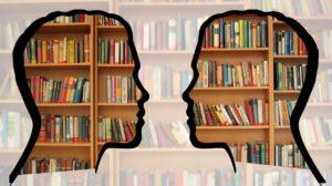Wissenskunde
