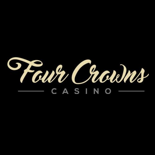 4 Crowns Casino