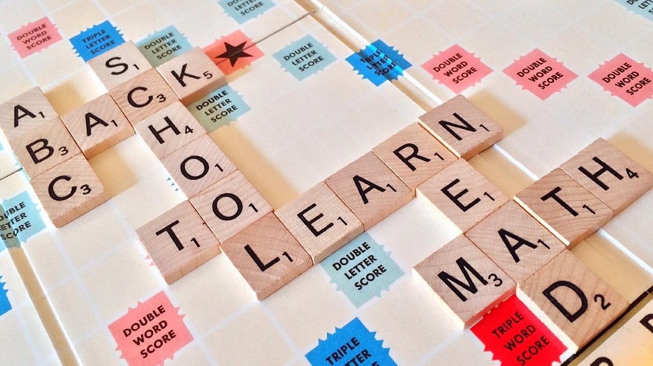 scrabble wörter