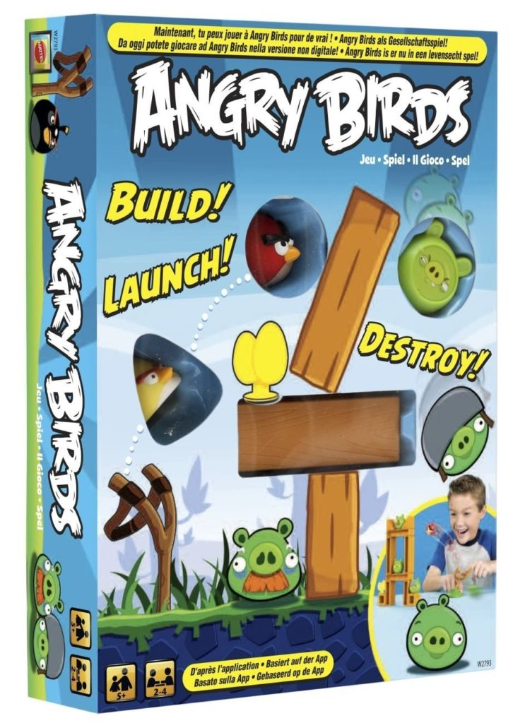 Angry Birds_1
