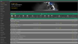 Bet Webseite