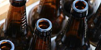 Bier trinkspiel