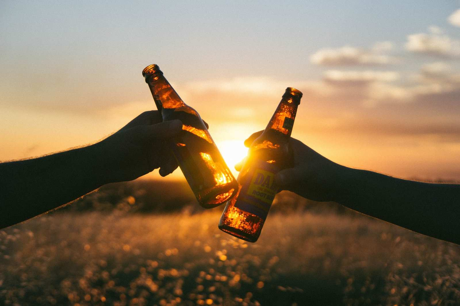 Biersport Regeln