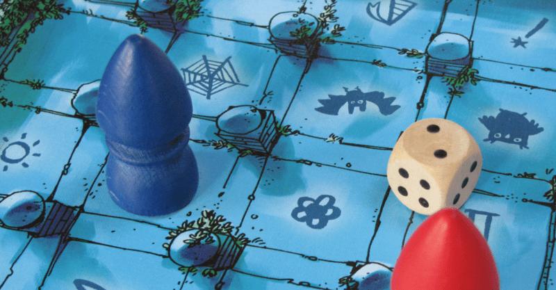  Spielregeln & Spielanleitungen  