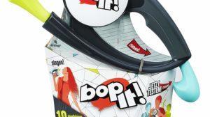 Bop It spielanleitung