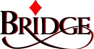 Bridge Kartenspiel