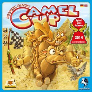 Camel Up_1