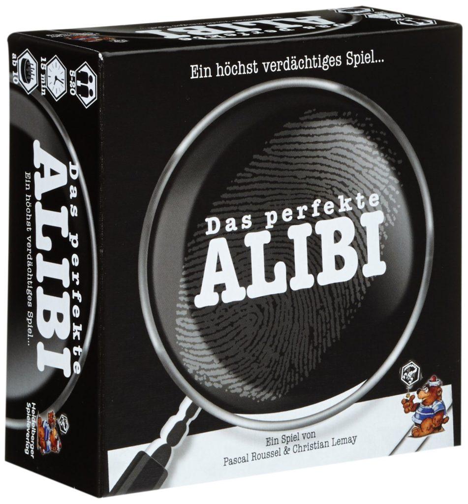Das perfekte Alibi_1