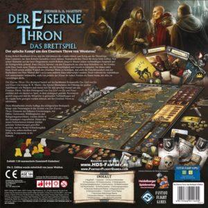 Der Eiserne Thron_1