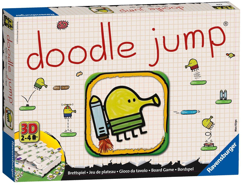 Doodle Jump_1