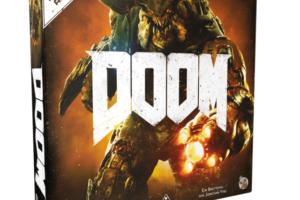 Doom Bild II