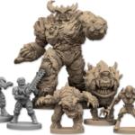 Doom Bild III