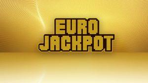 EuroJackpot Bild I