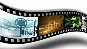 Film Trinkspiele