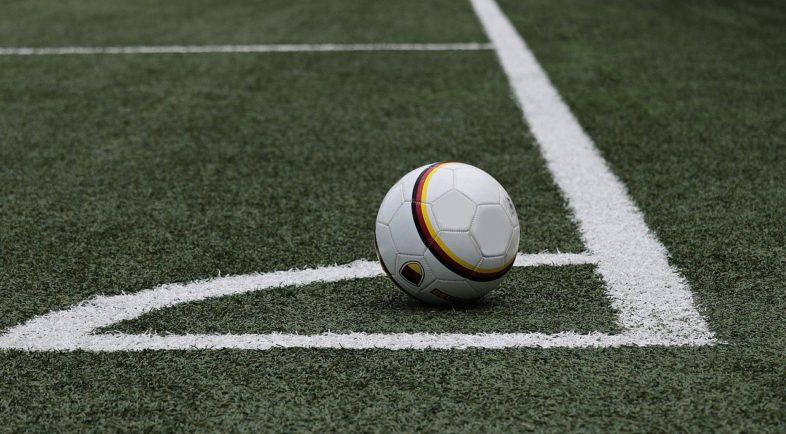Fußball Wettart