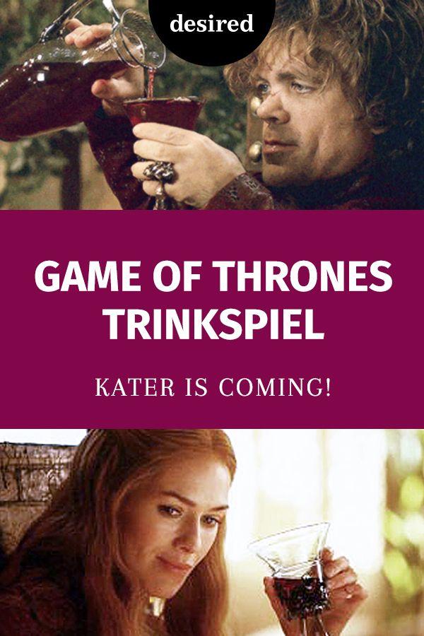 Game of Thrones Bild