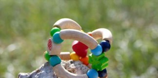 HABA|HABA|Holzspielzeug