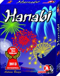 Hanabi_BoxSdJ_cmyk