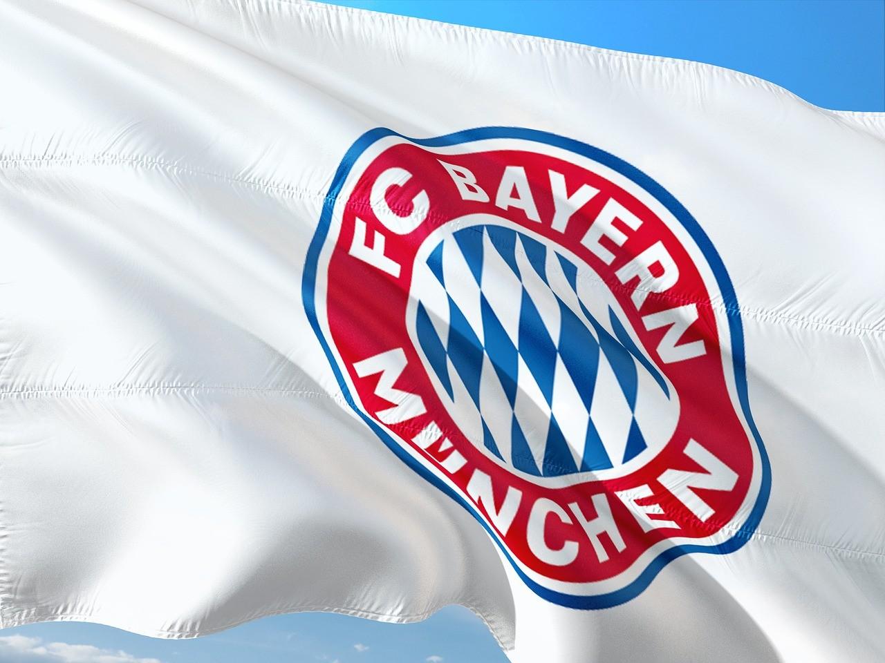Handicap-Wette FC Bayern München