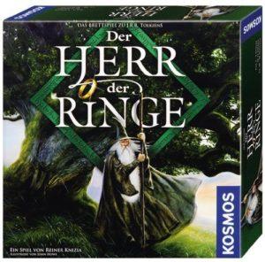 Herr der Ringe_2
