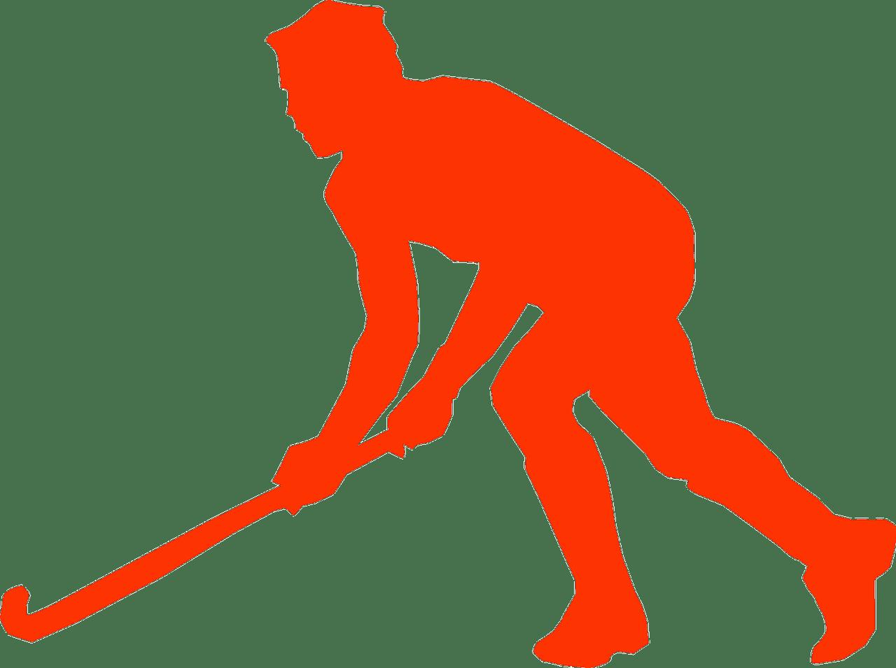 HockeyStock