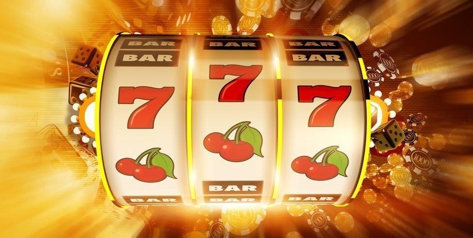 Jackpot Online Casino