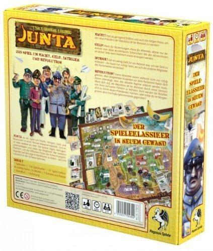 Junta_2