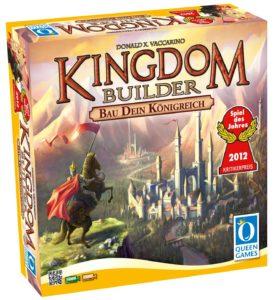 Kingdom Builder_2