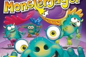Monsterjäger