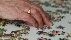 Puzzle Alter