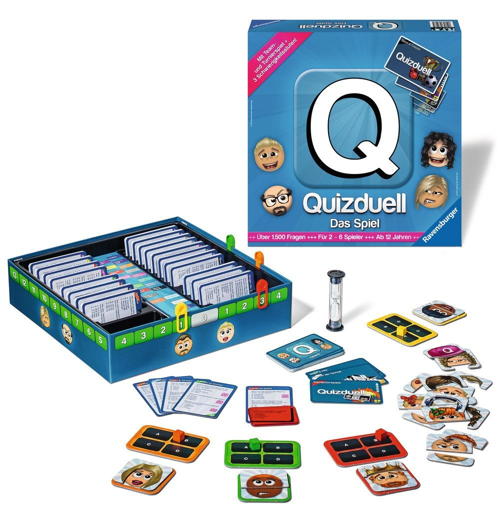 Quizduell_2