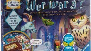 ravensburger Spieleverlag