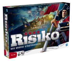 Risiko_1