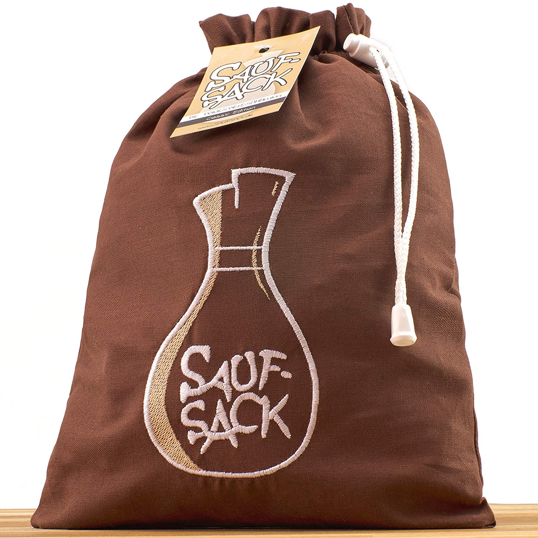 Saufsack