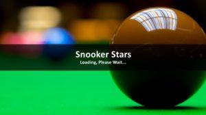 SnookerStarsD