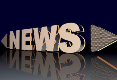 SkillOnNet News
