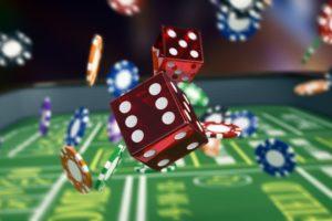 Spielbank oder Online Casino