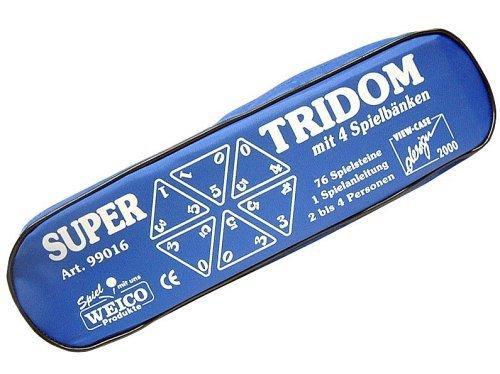 Super Tridom