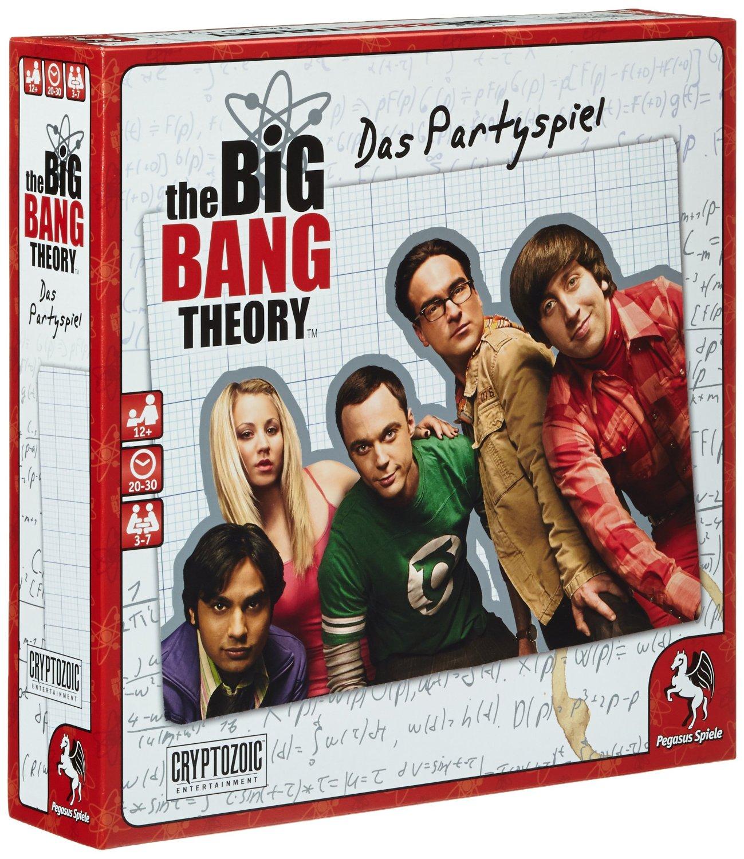 The Big Bang Theory Kostenlos Anschauen