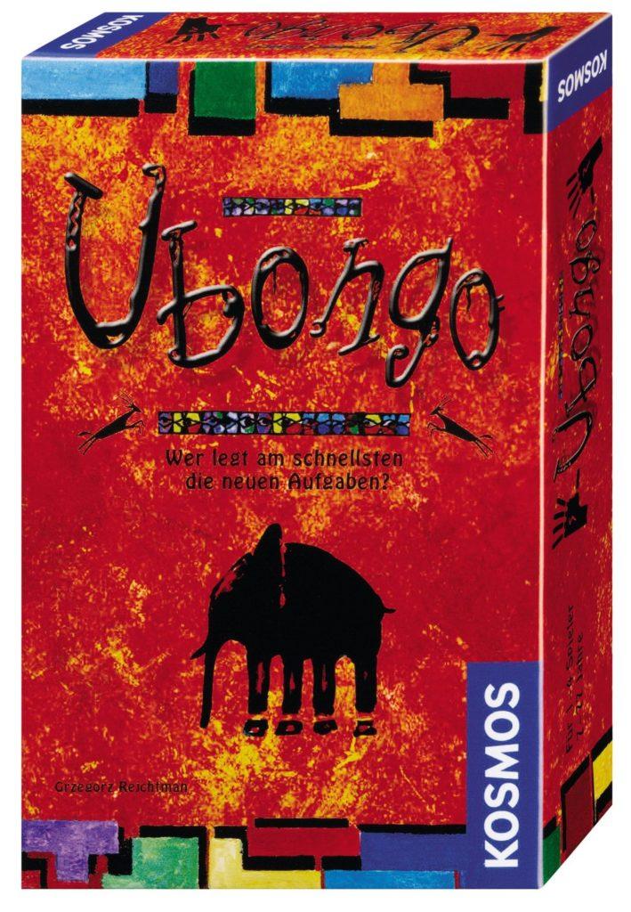 Ubongo_2
