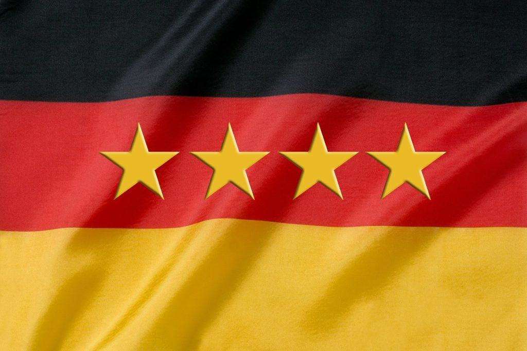 Sportwetten Deutschland