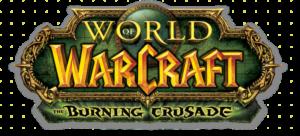 World_of_Warcraft_Burning_Crusade
