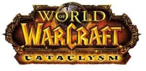 World_of_Warcraft_Cataclysm_Logo