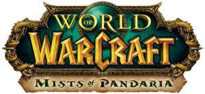 World_of_Warcraft_Mists_of_Pandaria_Logo