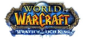 World_of_Warcraft_Wrath_of_the_Lich_King_Logo