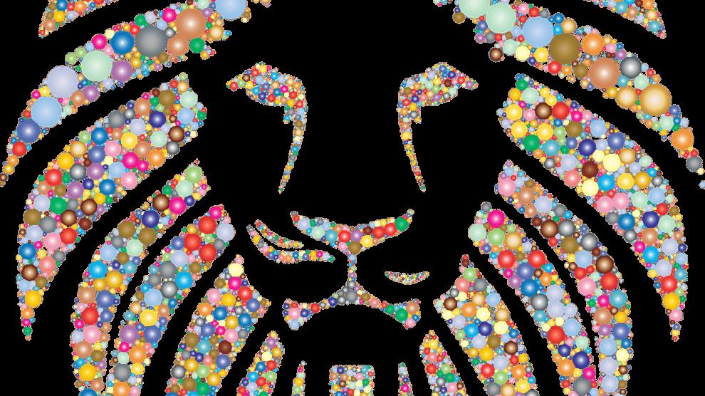 König der Löwen Trinkspiel