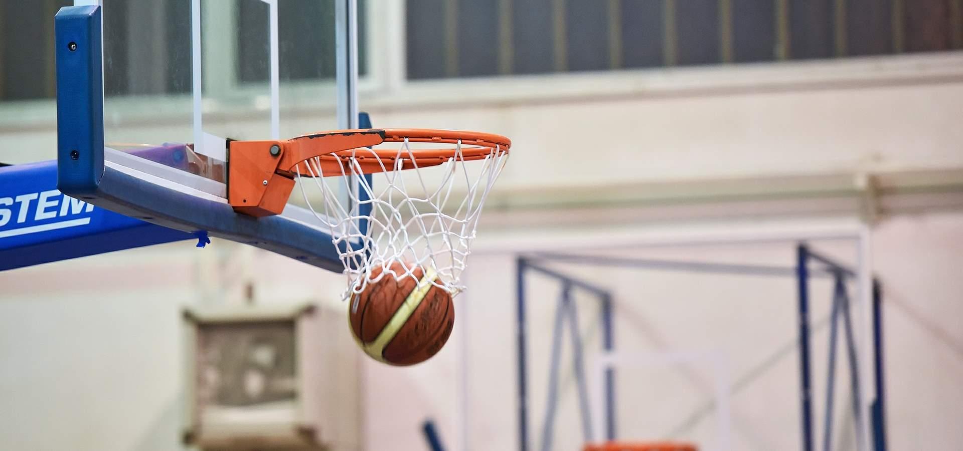basketball regeln anleitung