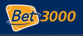 Sportwetten Vergleich bet3000